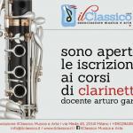 2017-02-05-cartolina-corso-di-clarinetto
