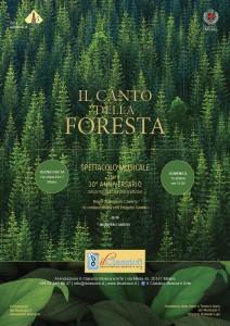 il-canto-della-foresta1