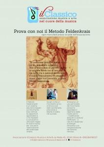 ilclassico_locandina-feldenkrais_-28-settembre-20161