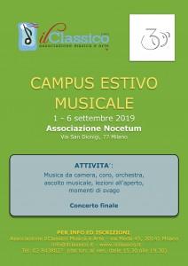 locandina-campus