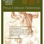 locandina-feldenkrais-per-stampa-a-colori