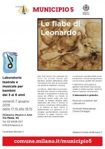 locandina-fiabe-di-leonardo-mun5