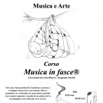 locandina-musica-in-fasce