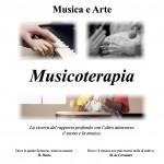 locandina-musicoterapia