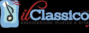 .: Associazione Il Classico :.