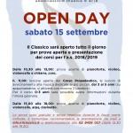 open-day-15-settembre